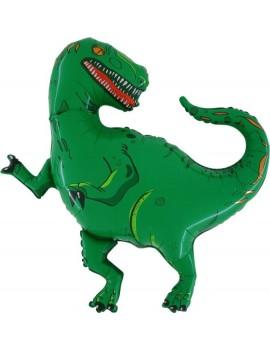 Palloncino Tirannosauro