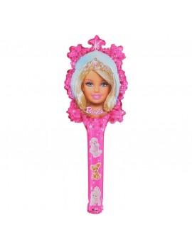 Palloncino Shake Barbie Mirror