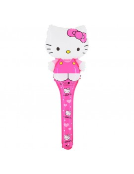 Palloncino Shake Hello Kitty