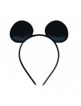 Coroncina Orecchie Mickey Mouse
