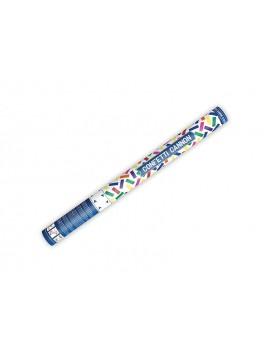Spara Coriandoli Confetti Multicolor