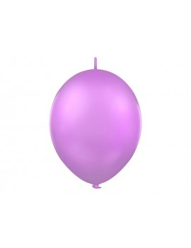 Palloncini Lattice Link Viola