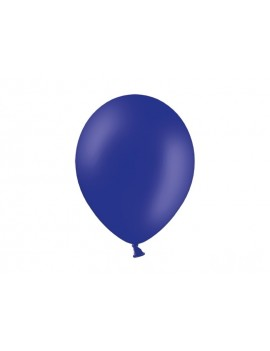 "Palloncini in Lattice 16"" Blu"