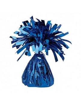Pesino per Palloncini Colore Blu