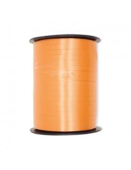 Rotolo Nastrino Arancio 500 mt
