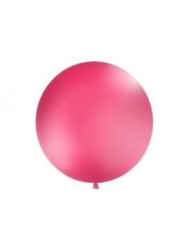 Pallone Gigante in Lattice Colore Fucsia (1 mt)