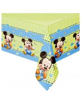 Tovaglia Baby Mickey Mouse...