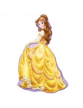 Palloncino Principessa...