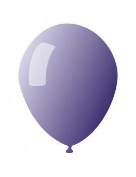 Palloncini Bombe d'Acqua Viola 100pz