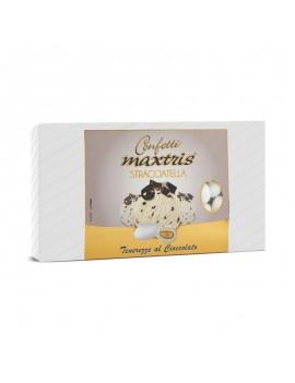 Confetti Maxtris...