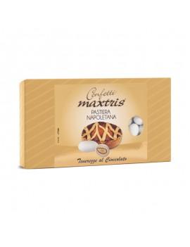 Confetti Maxtris Pastiera...