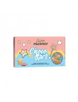Confetti Maxtris Stelline Mix 500 gr
