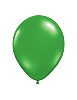 Palloncini Bombe d'Acqua Verdi 100pz