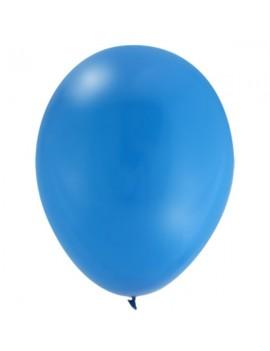 Palloncini Bombe d'Acqua Azzurri 100pz