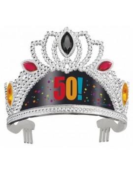 Coroncina Tiara n° 50