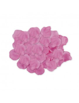 144 Petali Colore Rosa