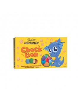 Confetti Chock Bon 400 gr
