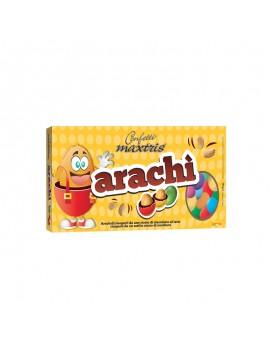 Confetti Arachì Mix 500 gr