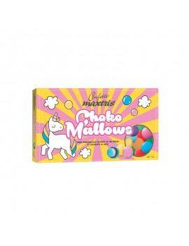 Confetti Choco Mallows 500 gr