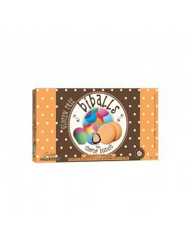 Confetti Biballs Mix 400 gr