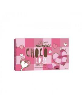 Confetti Choco Love Sfumati...