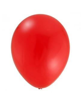 Palloncini in Lattice Rossi 13 cm da 50 pz