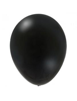Palloncini in Lattice Nerii 13 cm da 50 pz