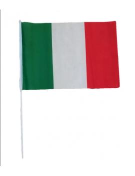 Bandierina Italiana Piccola...