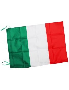 Bandiera Italiana Grande -...