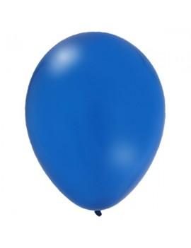 Palloncini in Lattice Blu 13 cm da 50 pz
