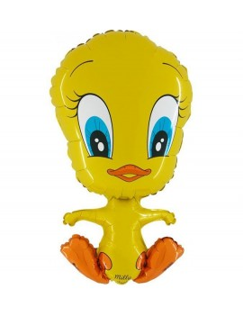 Palloncino Milly Duck