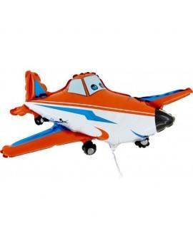 Aeroplano Piper