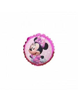 Mini Palloncino Minnie...