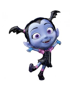 Palloncino Vampirina