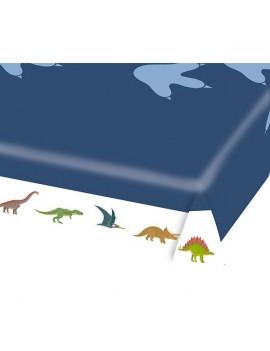 Tovaglia Dinosauri in...