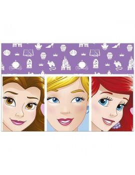 Tovaglia Principesse Disney...