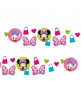 Confetti Decorativi Minnie Mouse