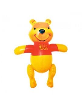 Gonfiabile Winnie The Pooh