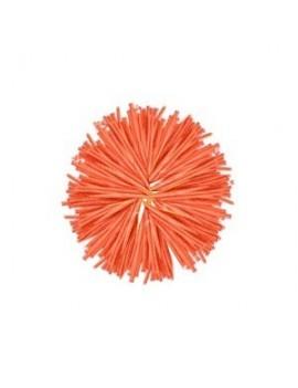 Palloncini Modellabili Arancioni (50pz)