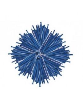 Palloncini Modellabili Blu (50pz)