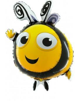 Palloncino Buzzbee