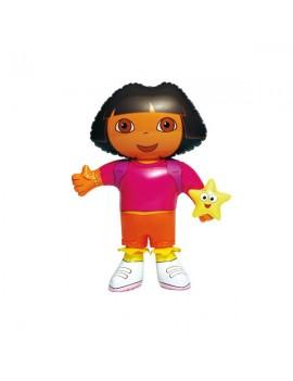 Gonfiabile Dora
