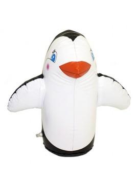 Gonfiabile Pinguino Piccolo
