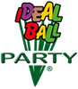 Idealball Party