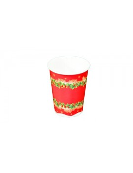 Bicchieri Christmas Dream (10 pz)