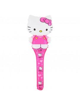 Palloncino Shake Hello Kitty