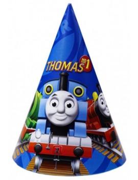 Cappellini Trenino Thomas (6 pz)