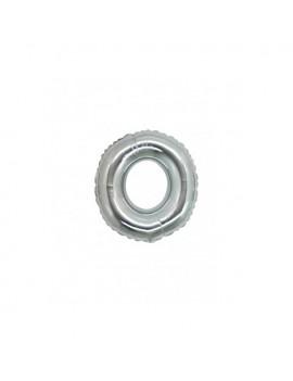 Micro Palloncino Numero 0 (17 cm)