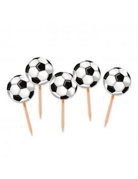 Picks Bandierine Calcio