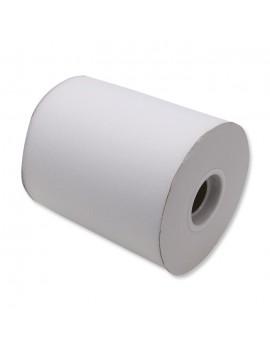 Tulle Decorativo Bianco 12.5 x 100 mt